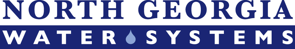 Online Account Access for North Georgia Water Systems