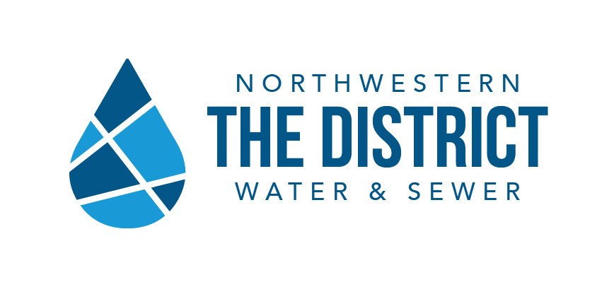 Online Account Access for Northwestern Water & Sewer District
